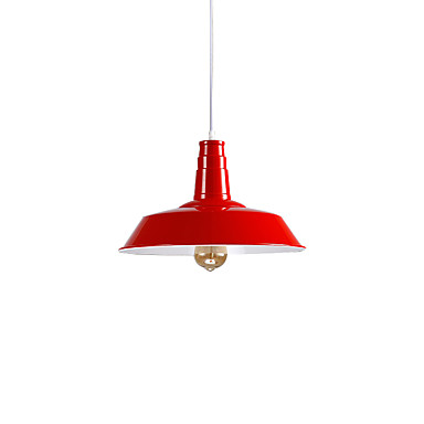 Pendant Light , Modern/Contemporary Others Feature for LED Designers Metal Living Room Bedroom Dining Room Study Room/Office Kids Room