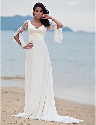 Cheap Wedding Dresses Online | Wedding Dresses for 2017