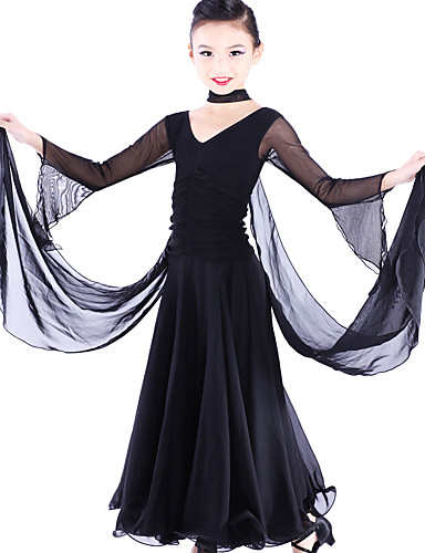 robes tulle viscose danse moderne spectacle danse moderne spectacle pourenfant