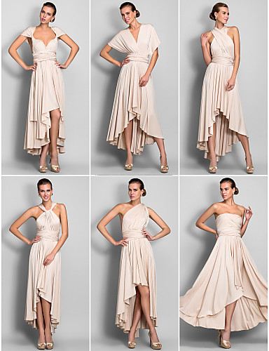 Shop for cheap Evening Dresses? We have great Evening Dresses on sale. Buy cheap Evening Dresses online at jomp16.tk today!