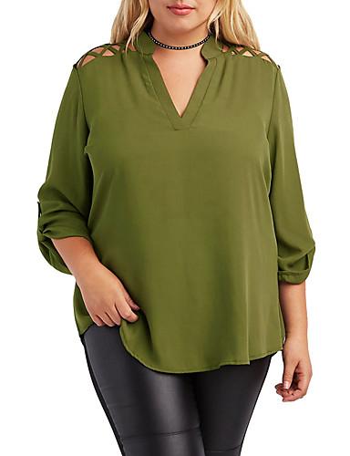 Зеленая Блузка Купить В Уфе