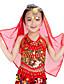 Dance Accessories Stage Props Women