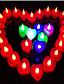 Candle suosii-Kukin / Set Candle Holders