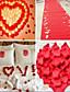 キャンバス セレモニー装飾-単品/セット 婚約 / 結婚式