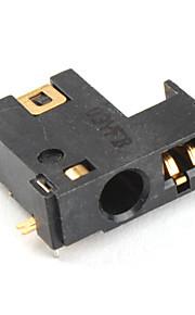 erstatning øretelefon stik til NDS Lite NDSL DSL
