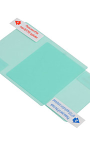 genuina Hori Screen Protector per Nintendo DS Lite