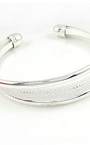 stijlvol armband