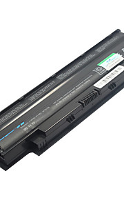 Battery for Dell Inspiron N4010 N4010D N4010R N4110