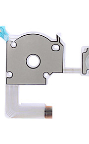 Replacement Direction Ribbon Cable for PSP 3000