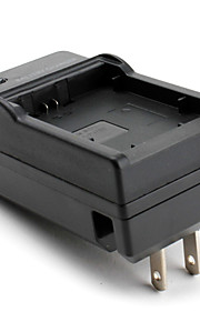 lader voor sony FW50 batterij
