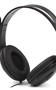 Hoogwaardige microfoon headset, voor Xbox 360 (zwart)