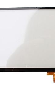 reparatie vervanging van onderdelen touch screen digitizer voor DSiLL, xl