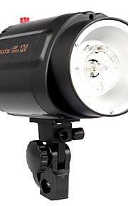 GODOX Mini Pioneer Studioflitser (120W) (AC 110V)