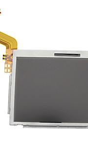 Udskiftning TFT LCD-skærm Modul til Nintendo DSi (Upper Screen)