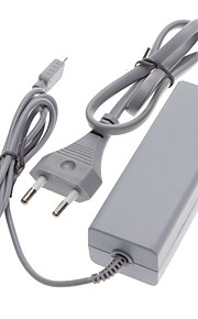 AC Adapter voor Wii U (AC 100-240V DC 12V 3.7A)