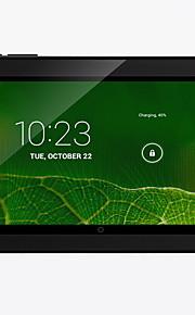 """comprimé e80 8 wifi """"(android 4.2, noyau de quadruple, 8g rom, 1g ram, double caméra)"""
