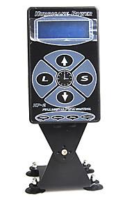 Orkanen Digital Tattoo Machine Tattoo Strømforsyning