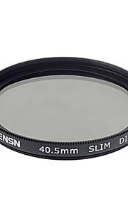 BENSN 40.5mm SLIM UV Filter