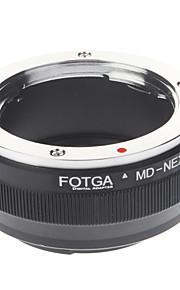 Tubo FOTGA MD-NEX Lens Adattatore per fotocamera digitale / Extension