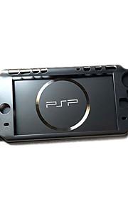 Protector Cover Case Carry Bag for PSP2000/PSP3000(Random Color)