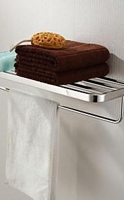 Kongen SUS 304 Fashion Series Towel Rack