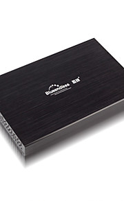 Blueendless 2,5 pulgadas USB3.0 160GB External Hard Drive