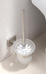 Rei SUS 304 Fashion Series 51304 Brush Holder Toilet