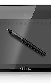 hk308 digital skriving og maleri grafikk tablett