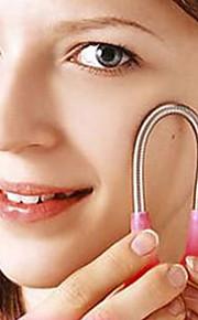 Womens 'forenklet Hair Catcher