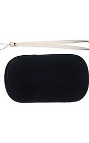 Soft Travel Protective Case Pouch Cover Sleeve for PSP 1000 2000 3000