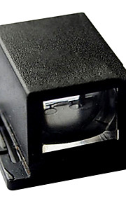 vf-21 40mm converter otw40 voor DP2s / DP2 / DP2x / dp2m