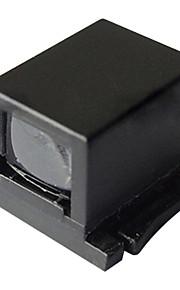 40mm gv-2 converter voor pentax q / grd2 / grd3