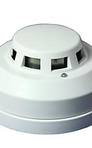 2 kabelforbundet røgalarm til alarmsystem