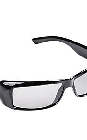 lg, Skyworth, TCL, Changhong, el mijo no-estilo-flash gafas 3D, gafas anaglifo generales para la televisión 3D