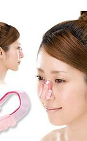 tx mote plast justere nasal splint for nesen hightening (1 sett)