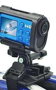 "iShare SDV-5280 1.5 ""TFT 5.0MP 1080p Full HD udendørs sport digittal videokamera"