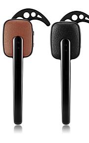 r9030 romanos super mini forma de la guitarra estéreo bluetooth v4.0 auriculares negocio