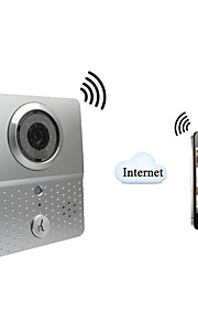 G601  Wifi Video Door Phone