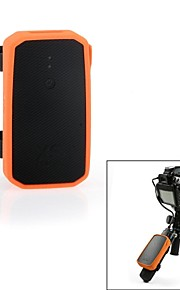 SHARPEN XSories Weye Feye Wireless And Rmote Control Of A DSLR