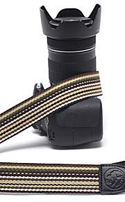 kamera skulder halsrem skridsikker bælte CF-1