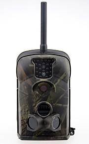 ltl5210mg-8 mms 12MP digital trail jagt kamera med ekstra antenne og lavt strømforbrug