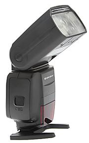 SHANNY SN600SC Wireless Speedlite for Canon
