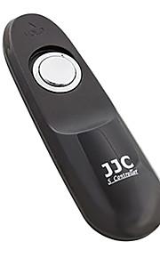 JJC s-p1 udløserknappen fjernbetjeningskabel til Panasonic DMW-rsl1 FZ150 / GX1 / GH2 / 3 / G3 / fz100k / GF1 / G1 / G10
