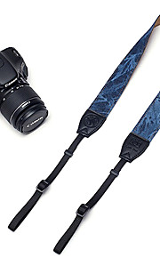 Camera Shoulder Neck Strap Anti-slip Belt WL100