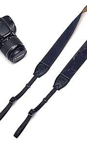 Camera Shoulder Neck Strap Anti-slip Belt WL104