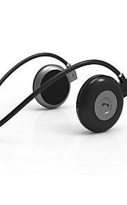 magift3 oído-gancho del auricular inalámbrico bluetooth usb deporte en la oreja con el micrófono para móviles