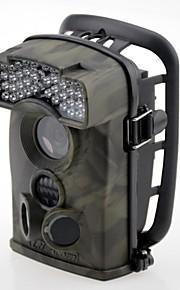 ltl5310wa-8 3stk pir sensor med 2.4incn lcd IR LED HD 12MP digital jagt kamera