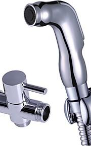 toilettes jet siège de lavage pulvérisation bain bidet tuyau de douche