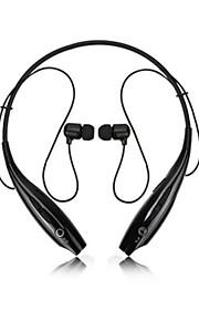 ICESTAR hbs730 inteligente auriculares portátil bluetooth4.0 llamadas sin manos para Android teléfono inteligente / ios