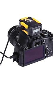 g10m ammattikäyttöön kamera geotagger GPS järjestelmä canon 5d iii 6d 7d 70d EOS DIGITAL kapinallisten t4i t5i T5 t5i, T5, t4i, SL1